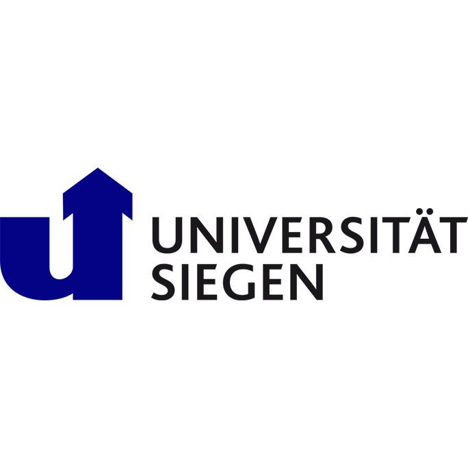 Universität_Siegen