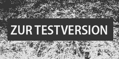 Testversion