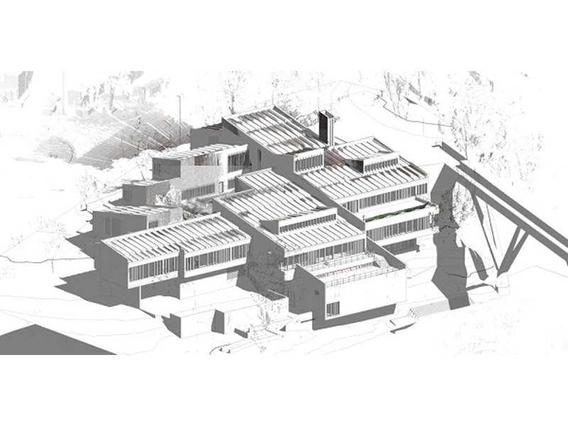 dunelm-house-point-cloud-3d-view