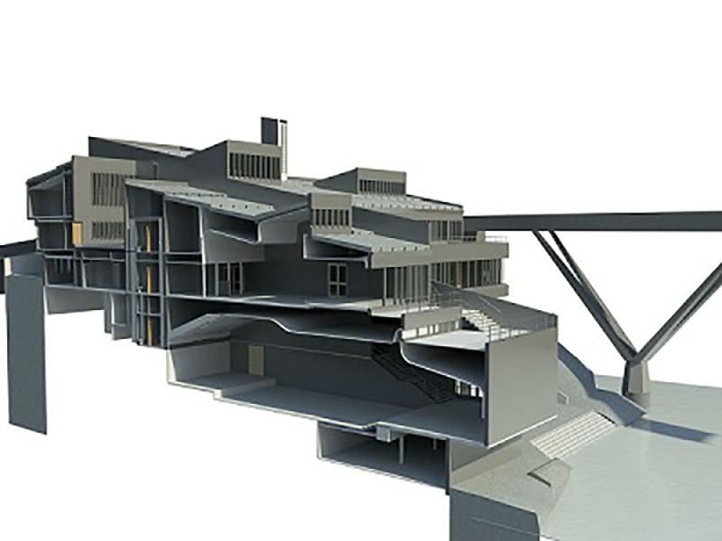 schnittansicht-dunelm-house-3d-model
