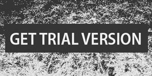 trial_version