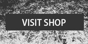 visit_shop