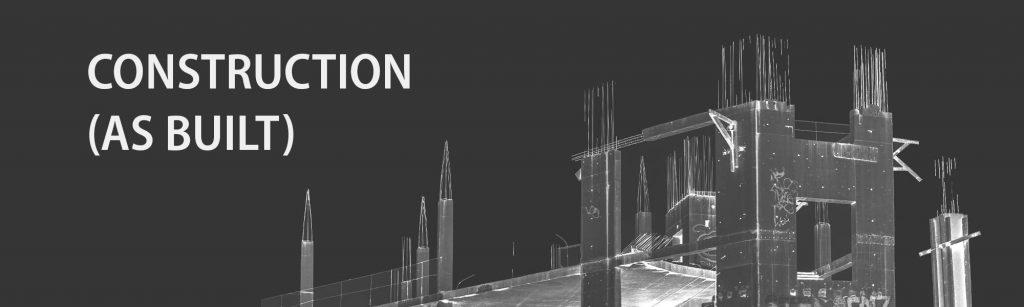 construction_as_built