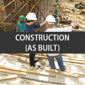 construction_as_built