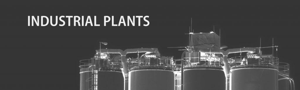 industrial_plants