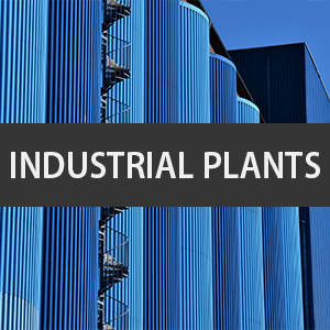 industrial_plants