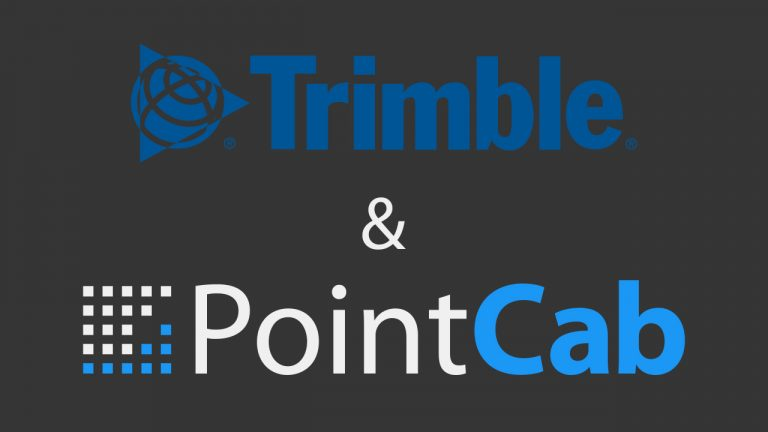 Trimble-&-PointCab