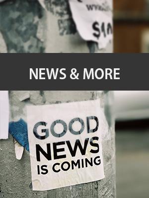 news&more