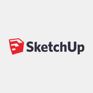 SketchUp