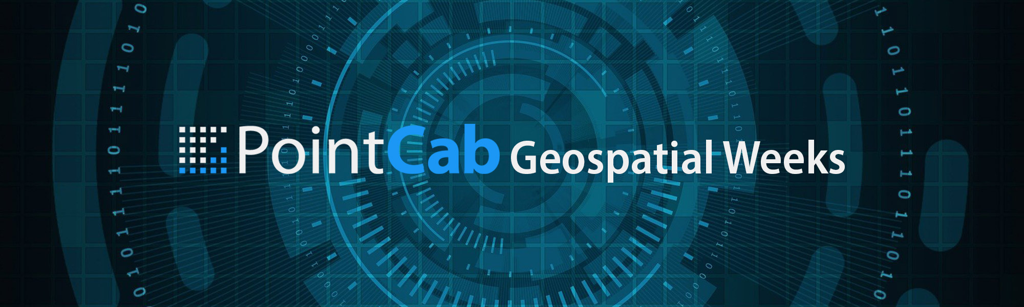 pointcab-geospatial-weeks