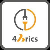 4Brics