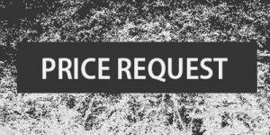 price_request